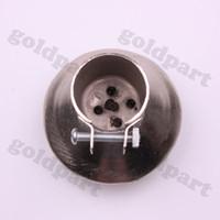 Wholesale Nozzle Hot Air Bga Rework - BGA Nozzle 30x30mm for 850 Hot Air Rework Stations Gun order<$18no track