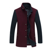 Where to Find Best Xs Mens Pea Coat Online? Best Quick Drying Top ...