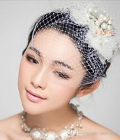Wholesale Bridal Headress Accessories - Saussurea Flower Hair Accessories 2014 New Style Free Shipping Bridal Accessories Headress