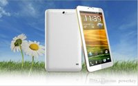 Wholesale Quad Core inch A33 Tablet PC with Bluetooth flash GB RAM GB ROM Allwinner A33 Andriod Ghz US01