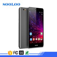 4G LTE MTK6753 Octa Core 13MP 5.5inch 3GB RAM 16GB ROM 4G China smartphone android 6.0