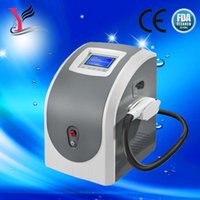 Wholesale Promotion IPL hair removal ipl Skin rejuvenation IPL Freckle removal beauty machine
