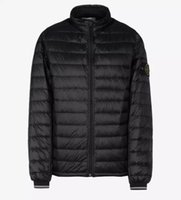 Wholesale Jacket Micro - Fall-IS winterjas heren winter coat ultralight micro fofo duck down jacket men giacca invernale uomini doudoune homme hiver marque