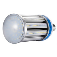 Wholesale bulb e27 18w online - SUNWAY LED Corn Light Bulb E26 E27 E39 E40 W W W W W W W W Garden Warehouse parking lighting
