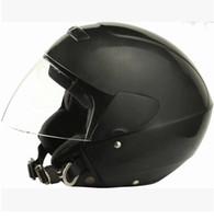 Wholesale Gsb Helmets Motorcycle - Wholesale-Free shipping Gsb helmet motorcycle helmet male , women's helmet gsb g-207 red