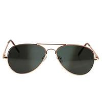 Wholesale Monitor Sunglasses - Rear View Sunglasses UV Protection Anti Track Sun Glasses Anti Spy Monitor Mirror Sunglasses Cool Riding glasses