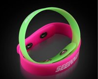 Wholesale Sexy Men C String - 100pcs Silicone Gel Ball Cock Ring for men Male Penis C String Thongs ! Sexy Exotic Lingerie Jock ! Colorful Novelty Cockring