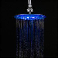 Awesome Most Helpful Reviews About Waterfall Shower Head