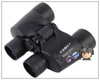 black comet - COMET Brand New x40mm Bak Prism Glass Wide Field Binoculars Sports Outdoor Telescope For Hunting Shooting Black order lt no track