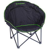 Cheap Folding Moon Chair Free Shipping Folding Moon Chair under