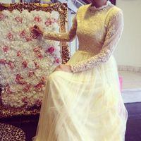 Wholesale Organza Taffeta Wedding Dress Sleeves - Classic A-Line Organza Tulle Wedding Dresses High Neck Zipper Long Sleeves Arabic Islamic Wedding Bridal Gown Sweep Train Sequined Gowns