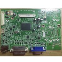 Wholesale Benq Board - Original FOR BENQ M2200HD driver board ILIF-098