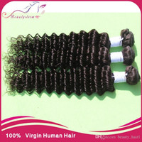 review-review with best reviews - sexy formula hair 3,4,5 pcs lot brazilian deep curly virgin hair 6a cheap brazillian deep wave unprocessed human hair elfin hair