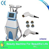 Wholesale Thermage For Sale - Most Effctive 4 Fractional RF tips Face Lift Skin Rejuvenation Wrinkle Remover thermage machine for sale with factory price