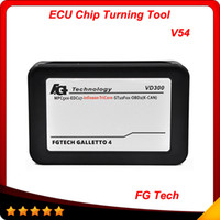Wholesale fg tech for sale - Group buy Fgtech Galletto Master v54 Fgtech FG Tech Galletto Master FGTech BS Support BDM Function Top selling