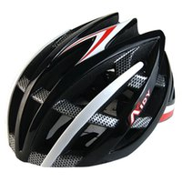 4 цвета CE сертификация Велоспорт Шлем PC + EPS Ultralight велосипедный шлем Casco Ciclismo Mountain Road BMX MTB велосипед шлем