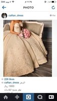 Wholesale Dubai Crystal Wedding Dress - Fashion Sweetehart Wedding dresses appliques with Beading Ball gown 2015 Dubai Arabic Plus Size Bridal Gowns vestidos de noiva Sweep Train