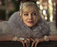coroa de ouro venda por atacado-2015 estilo romântico Europ nupcial Hairwear acessórios acessórios hairband barato casamento de prata Moda Prom Party mulheres na moda Acessórios