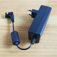 Wholesale tv lifts - Input 100~240V Output 29V 1A Lineer Aktuator Lineaire Atuador Wall Mount Meeting Room TV Screen Lift Switch Power Supply Adapter
