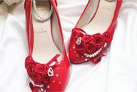 Wholesale Bridesmaid Dress 22 - Red diamond wedding merchandiser bride wedding dress multicolor rose bridesmaid@22