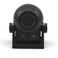 автомобильная портативная камера оптовых-Vardsafe VS609   беспроводной магнитный батарейках портативный вид сзади автомобиля обратный резервный камеры