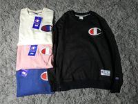 Wholesale Rocky Hoodie - new tide men Hoodie A$AP Rocky Joint Embroidery stripe Tee Ian Connor women men hip hop casual sleeve men USA hoodies