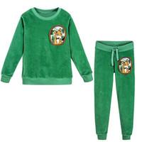 Kids Clothing Sets