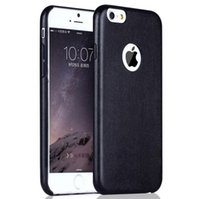 Wholesale Origins Pc - Hot Sell hard PC&soft PU case origin series protective shell for iphone 7 7 Plus SE 6s 4.7 6s plus 5.5