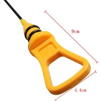 Wholesale New Engine Wholesale - New Engine Oil Dipstick For BMW Cooper S R52 R53 Probe Check Dip Stick Level hot selling