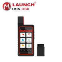 Wholesale Online Connector - 2017 Newest Version Launch X431 Diagun IV original Auto Diagnostic Tool 2 Years Free Update Online X-431 Diagun IV free Shipping