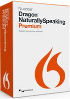 Wholesale Utility Key - Nuance Dragon NaturallySpeaking Premium v13.0 license key english version