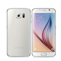 Wholesale Display Phone Model - S8 Non Working 1:1 Display Dummy phone fake Toy Phone Model For S6 edge plus C5 Note 7 5 4 A9 A8
