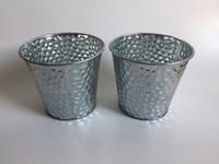 Vasca Da Bagno Zincata : Vendita all ingrosso di sconti vasche di ferro in messa da meglio
