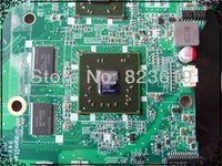 Wholesale Motherboard Hp Dv5 - Wholesale-Free shipping For HP DV5 PM laptop motherboard 502638-001 482324-001 ,100% Tested 90 days warranty