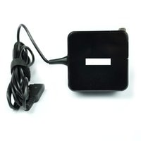 asus ac güç adaptörü toptan satış-ASUS Vivobook X200M AD890326 Laptop Için YENI AC Adaptörü Güç Kaynağı Şarj PSU
