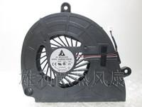 Wholesale Delta Fans Laptop - Original for Delta KSB06105HA -AJ82 5V 0.40A Laptop cooling fan