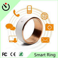 Wholesale Riff Jtag Box - Smart Ring Cell Phone Accessories Cell Phone Unlocking Devices Nfc Android Bb Wp Hot Sale as Se Tool Box Riff Box Jtag X-Sim