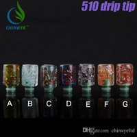 Wholesale I Buy Wholesale - Best Product buy e cigs drip tip where can i get an e cig drip tip wholesale online drip tips for sale