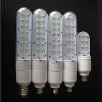 лучшие b22 светодиодные лампы оптовых-2016 Лучшие продажи LED SOX, 12W 3000K 6000K Bridgelux СИД CE ETL CETL 100-277V LED SOX лампы, E27 E39 E40 B22 LED SOX для LPS уличного света