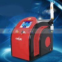 Wholesale Tattoo Removal Machine Picosecond - Picosure Laser tattoo removal pigment spots removal Q switch pico laser 1064nm 532nm 755nm 1320nm picosecond laser beauty machine