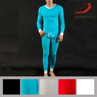 Canada L Men Thermal Underwear Supply, L Men Thermal Underwear ...