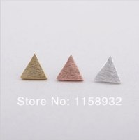 types triangles achat en gros de-