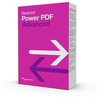 Wholesale Activation Keys - Wholesale Nuance Power PDF Advanced 2.0 Serial Number Key License Activation Code