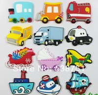 Dropshipping Custom Car Magnets UK Free UK Delivery On Custom - Custom car magnets uk