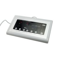 Wholesale Ultrasonic Freckle Removal Machine - New Ultrasonic Freckle Spots Removal Anti Aging Beauty Facial Machine 110v 220v for choose