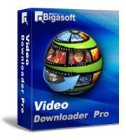 Wholesale Video Downloader Pro lastest version software key