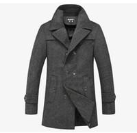 Canada Add Coats Sale Supply, Add Coats Sale Canada Dropshipping ...
