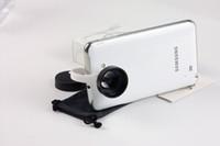 téléphones cellulaires prix d'usine achat en gros de-Gros-usine prix téléphone portable 5x télescope lentille de téléobjectif, 20pcs / lot