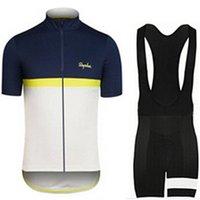 Wholesale Clothes Cyclist - Cycling jersey 2016 new RAPHA white clothing Radtrikot Pro Cycling maillot cycliste ropa ciclismo roupas cyclist Equipo de bicicletas