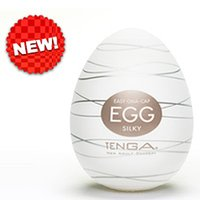 Wholesale silicon pussy - Tenga Egg Male Masturbator,silicon Pussy masturbatory Cup,sex Toys for Men Sex products 1pcs pack